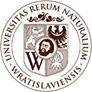logo1_wro