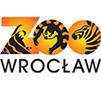 logo2_zoowro
