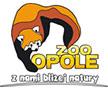 logo4_zooopole